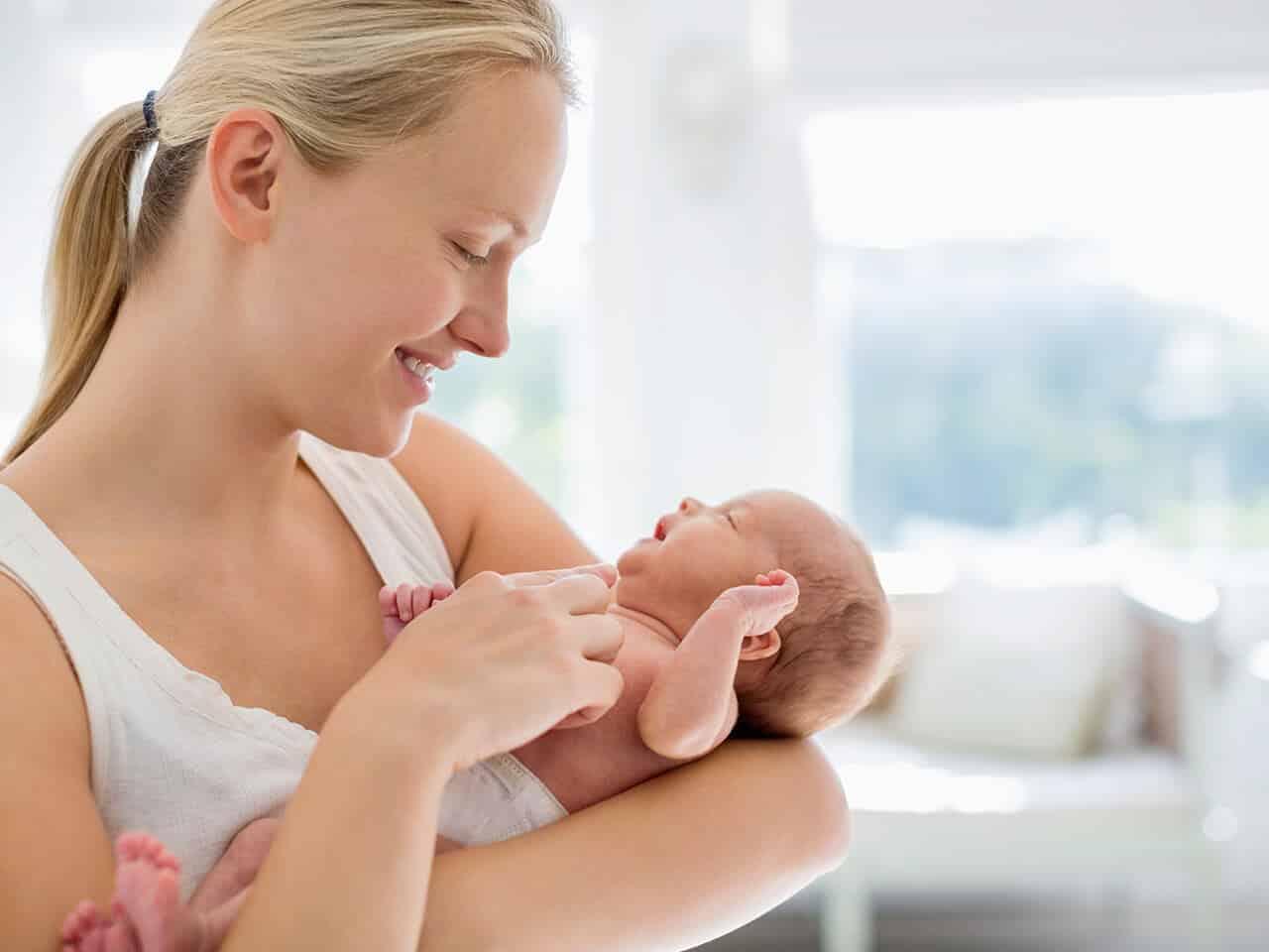 Até quantos anos a mulher pode engravidar via fertilização in vitro?