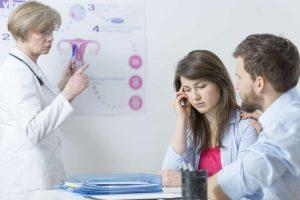 Diagnóstico da Infertilidade