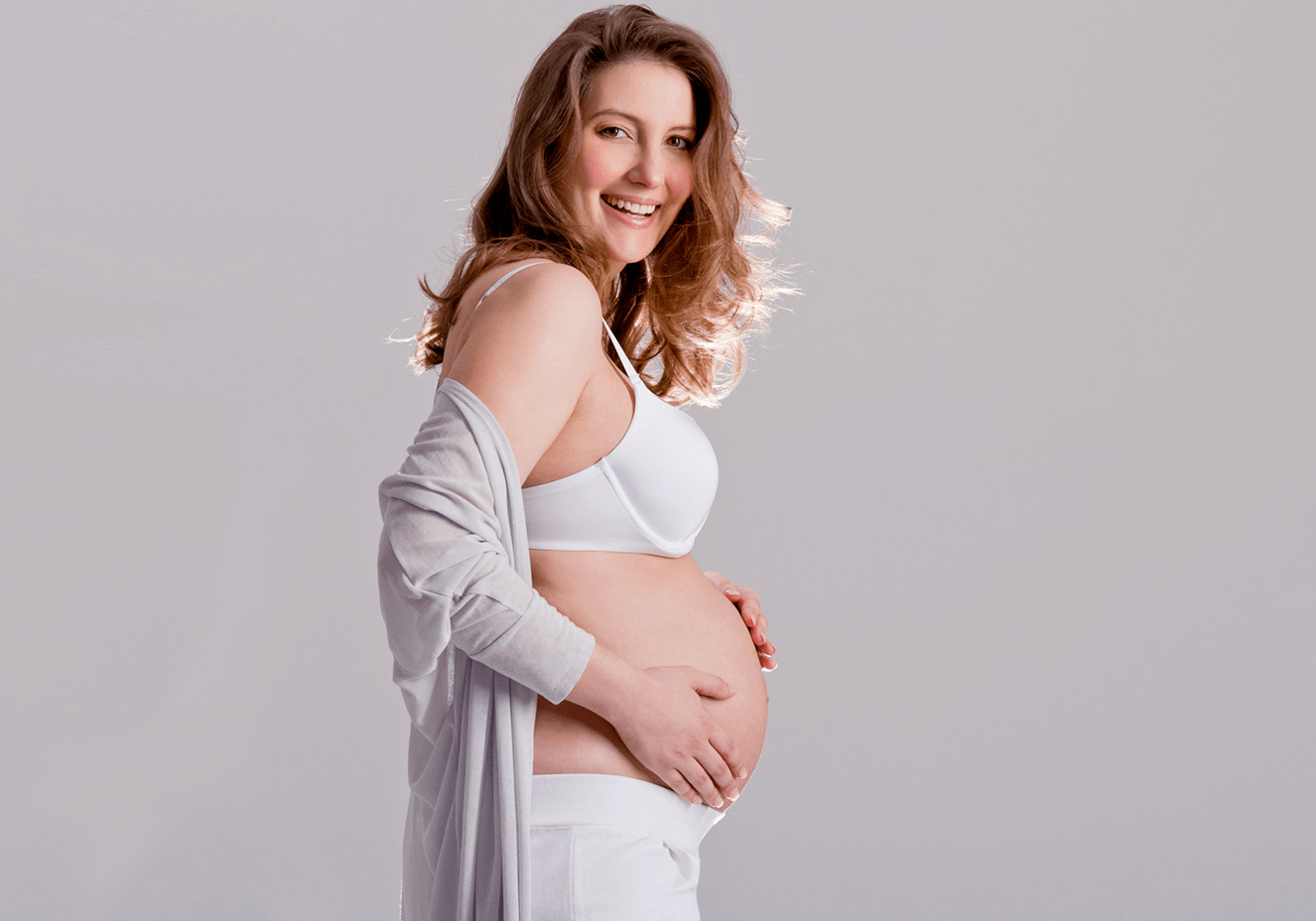 É possível engravidar na menopausa precoce?